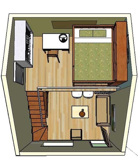Amazing House With Mezzanine Floor Plan Ideas - Best inspiration ...